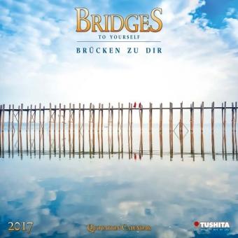 Bridges to Yourself 2017