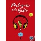 Português pela Rádio Livro Segundo o Novo Acordo Ortográfico (Nivel B2/C2)