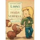 Luna i el panda vermell van a l'escola (4)