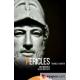 Pericles. Una biografía en su contexto