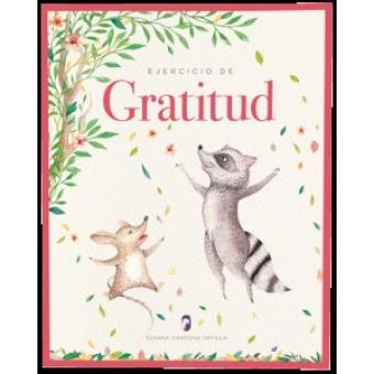 Gratitude Exercise