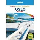 Oslo de cerca (Lonely Planet)