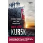 Kursk. La historia jamás contada del submarino K-141