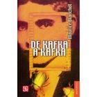De Kafka a Kafka