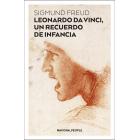Leonardo da Vinci, un recuerdo de infancia
