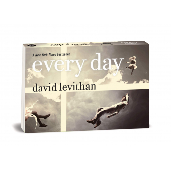 Every Day (Penguin Minis)