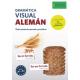 Gramática visual Alemán