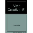El vivir creativo