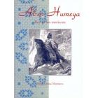 Aben Humeya rey de los moriscos