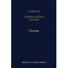 Cartas II: Cartas a Ático (162 - 426)