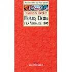 Freud, Dora y la Viena de 1900