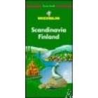 Scandinavia. Green Guide