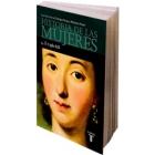 Historia de las mujeres. Vol.4:El siglo XIX