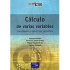 Cálculo de varias variables. Cuestiones y ejercicios resueltos