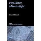 Faulkner, Mississippi