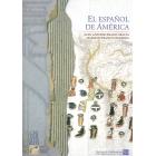 El español de América