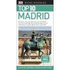 Madrid (Top 10)