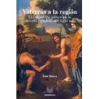 Volverás a la región: el cronotopo idílico en la novela española del siglo XIX