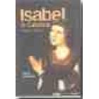 Isabel la Católica. Poder y fama