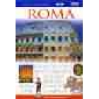 Roma (GV 2006)