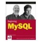 Beginning MySQL