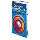 Océano Uno Color Diccionario Enciclopédico.CD-ROM Diccionario Enciclopédico Interactivo.
