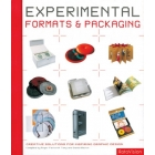 Experimental formats- Experimental packaging