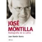 José Montilla. Radiografía de la calma