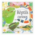 Rèptils curiosos