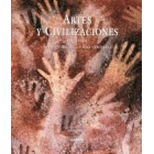 Artes y civilizaciones. Orígenes