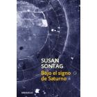 Bajo el signo de Saturno