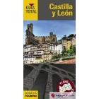 Castilla y León Guía Total