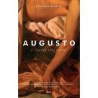Augusto: el primer emperador romano