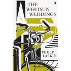 WHITSUN WEDDINGS