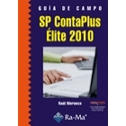 SP Contaplus élite 2010
