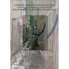 Ejercicios resueltos de planificación y gestión de sistemas de producción para ingenieros