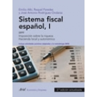 Sistema fiscal Español, I
