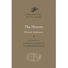 The history (bilingual edition)