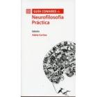 Guía Comares de Neurofilosofía Práctica