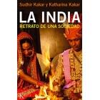 La India. Retrato de una sociedad