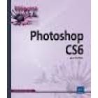 Photoshop CS6 para PC/Mac