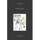 Festival (Texto en gallego)