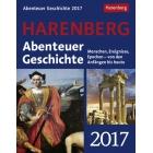 Abenteuer Geschichte 2017