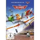 Planes, 1 DVD .(Best.-Nr.BGA0122204).