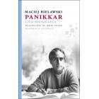 Panikkar: una biografía