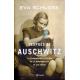 Después de Auschwitz. La conmovedora historia de la hermanastra de Ana Frank