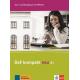 DaF kompakt neu A1 Kurs- und Übungsbuch + MP3-CD