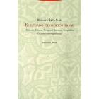El legado filosófico árabe: Alfarabí, Avicena, Avempace, Averroes, Abenjaldún (Lecturas contemporáneas)