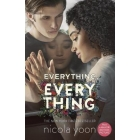 Everything Everything (Film)