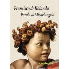 Parola di Michelangelo